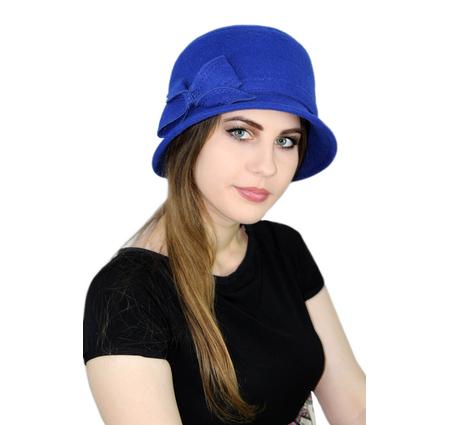 "Шляпка ""Севелия"""