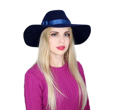 """Шляпа """"Соня"""""""