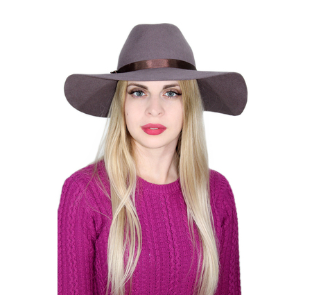 "Шляпа ""Стейси"""