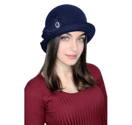 """Шляпка """"Сула"""""""