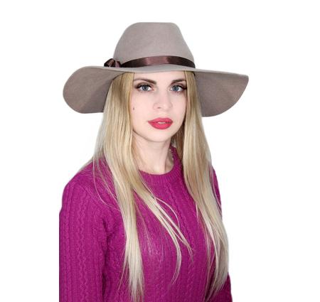 """Шляпа """"Тайланд"""""""