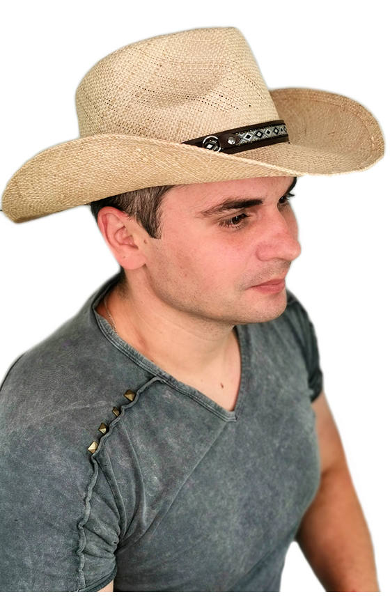 "Шляпа ""Техас"""