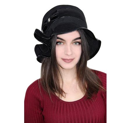 "Шляпа ""Тесса"""