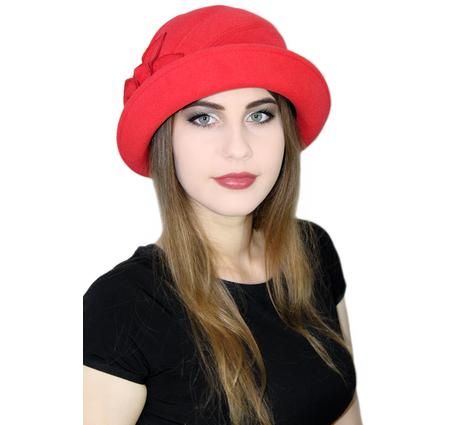 """Шляпа """"Велиса"""""""