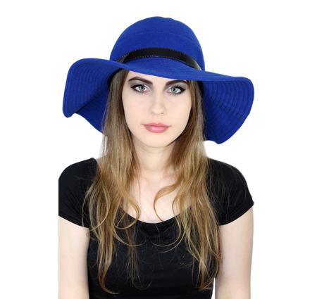 """Шляпа """"Весна"""""""