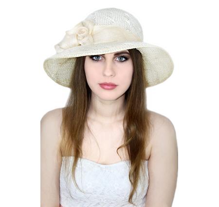 """Шляпа """"Виола"""""""