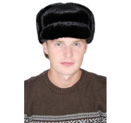 """Кепка """"Владимир"""""""
