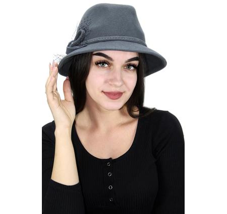 """Шляпа """"Зева"""""""