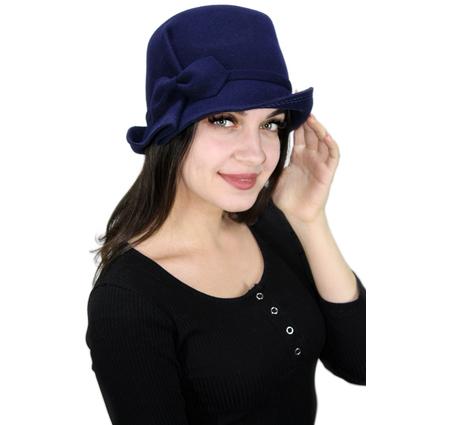 """Шляпа """"Зиверт"""""""